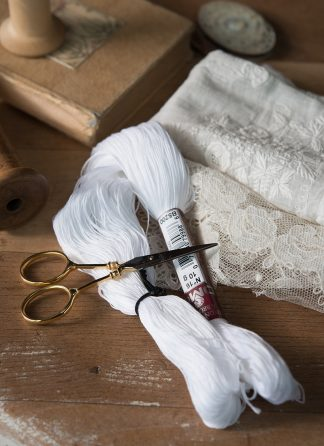 Whitework Supplies